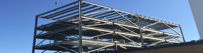 Structural Steel featured image
