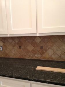 21 kitchen tile-backsplash