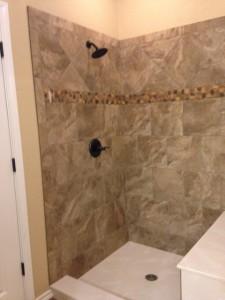 26 masterbath shower