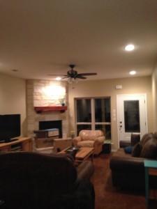 22 livingroom finish